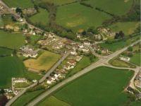 Llanwrda By-pass