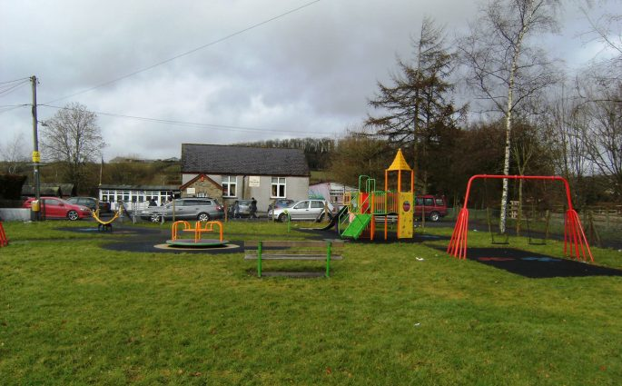 Llanwrda-Community-Association