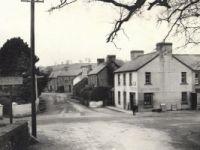 Llanwrda Square