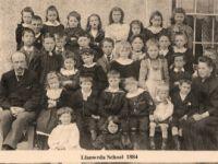School photo 1894