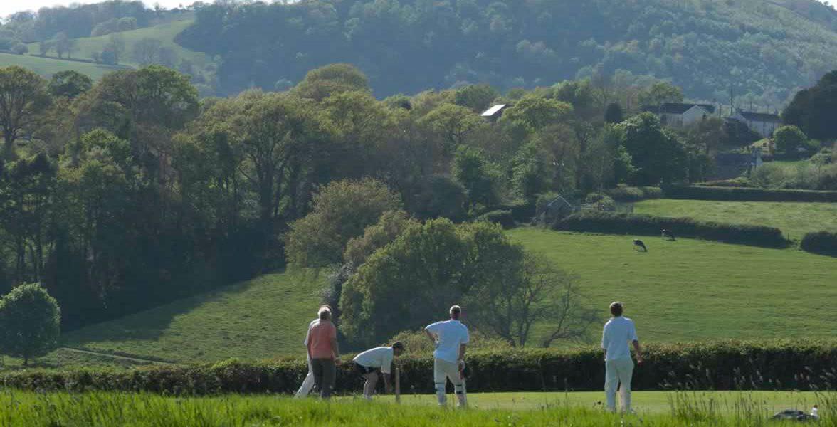 llanwrda-cricket-ground-